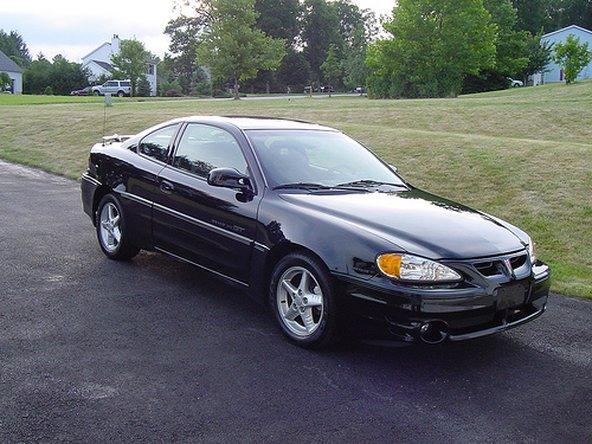 1999 2005 pontiac grand am repair 1999 2000 2001 2002 for 2001 grand am window regulator