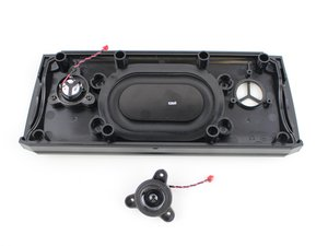 Fugoo Tough XL Speaker Replacement