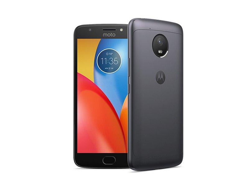 Motorola Moto E4 Plus Repair - iFixit
