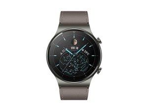 Huawei Watch 2 Pro