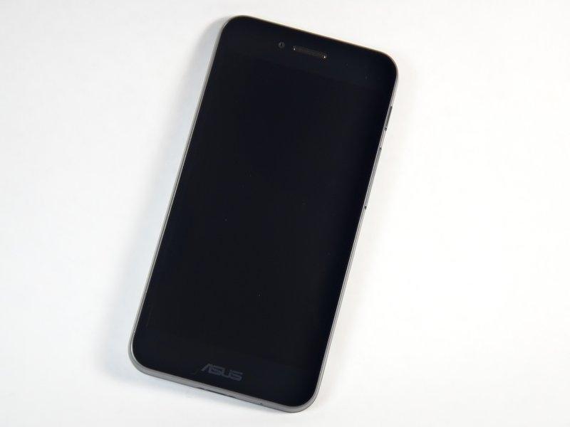 ASUS PadFone X Repair - iFixit