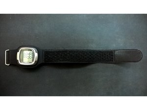 BT008 Fitness tracker
