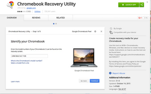 How can I unenroll a managed HP 11 G3 Chromebook - HP