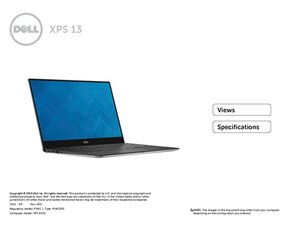 xps-13-9350-laptop_reference-g.pdf