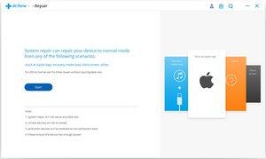 SOLVED: iPhone 6 Plus Infinite Boot loop please help - iPhone 6 Plus