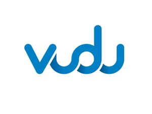 Vudu Set-Top Box Repair