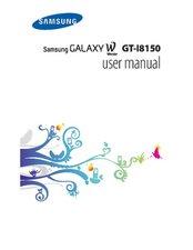 Samsung_Galaxy_W_Userguide_EN.pdf