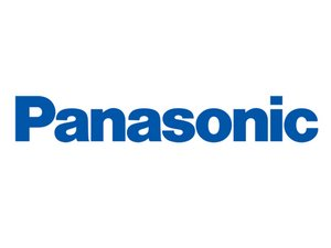 Panasonic Television Repair