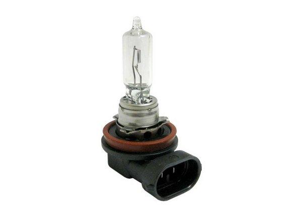 Headlight Bulb Main Image