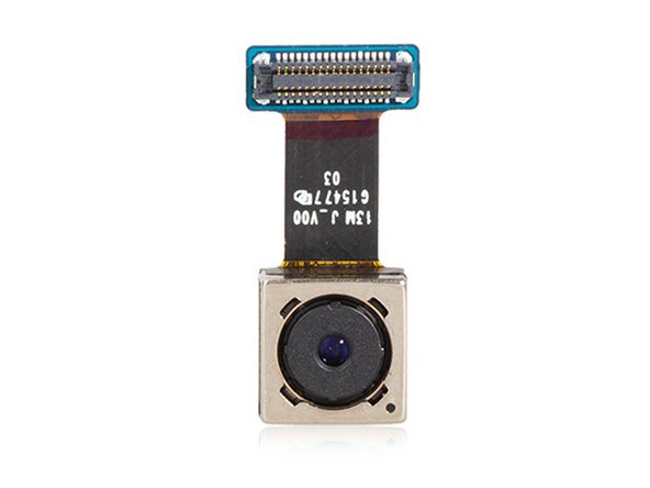 OEM Rear Camera for Samsung Galaxy J7 Main Image