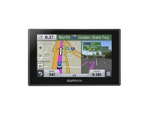 Garmin Nuvi 2539 Repair