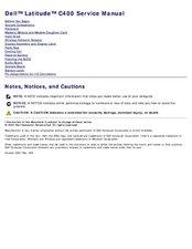 latitude-c400_service-manual_e.pdf
