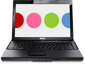 Dell Inspiron 13 N3010
