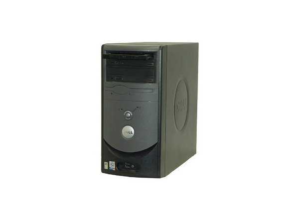 DELL DIMENSION 4600 CHIPSATZ WINDOWS 8 X64 DRIVER