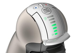 Dolce Gusto Genio