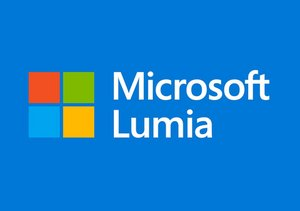 Microsoft Lumia Phone