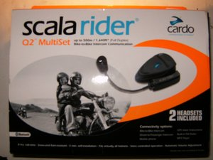 scala rider q2 multiset battery replacement ifixit. Black Bedroom Furniture Sets. Home Design Ideas