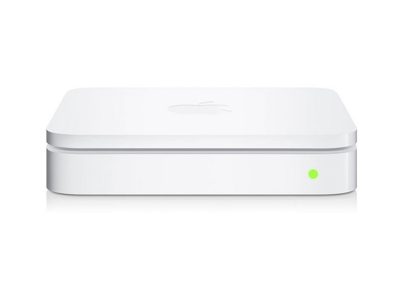 apple airport extreme model a1408 repair