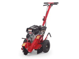 Toro Stump Grinder 22600HD (2017)