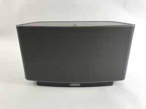 Sonos Play 5 Repair