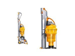 Dyson DC14 All Floors Repair