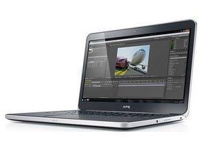 Dell XPS 14 (L1421X)