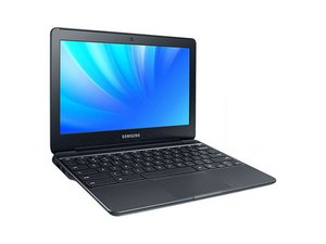 Samsung Chromebook 3 (XE500C13) Repair