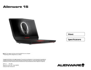 alienware-15_reference-guide_e.pdf