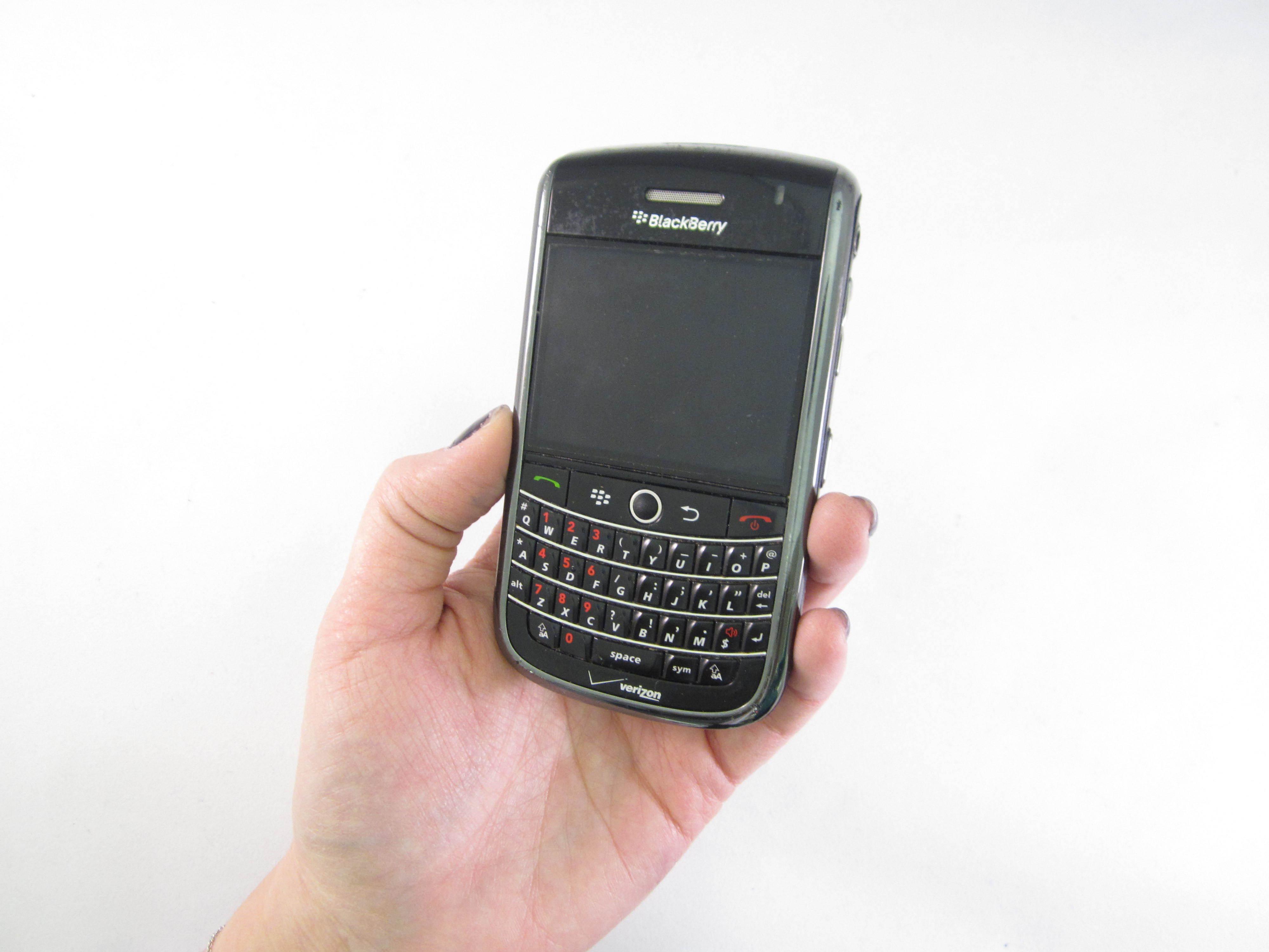 Image result for BlackBerry Tour 9630 Deals