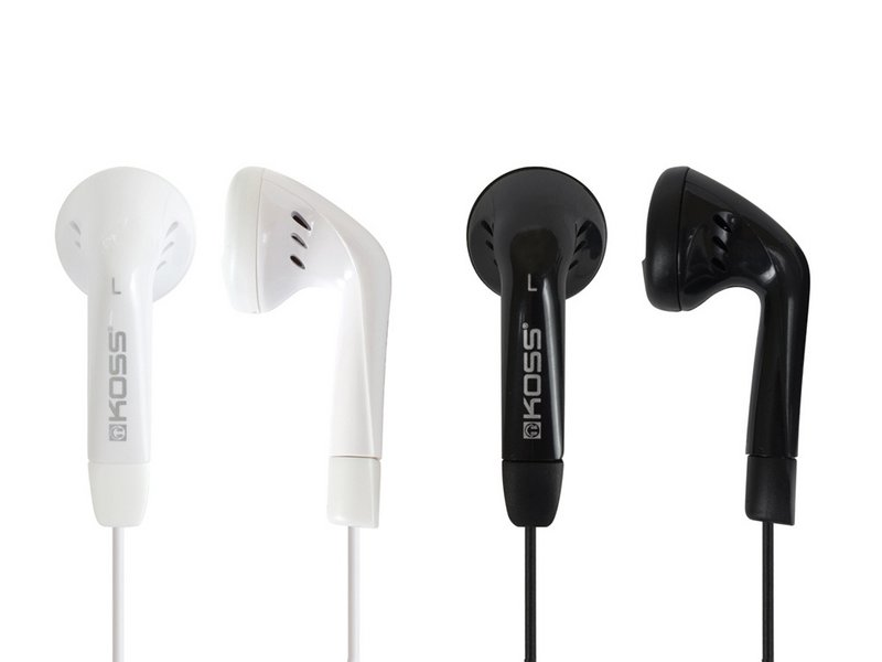 SOLVED: Jabra Rox earbuds wont power on issue - In-Ear