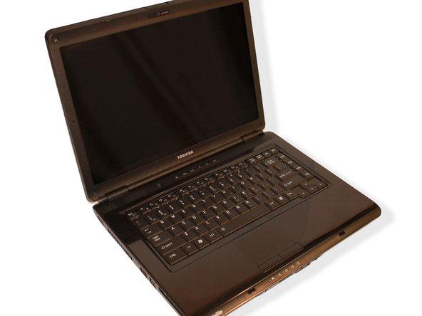 how to fix sound on toshiba laptop windows 7