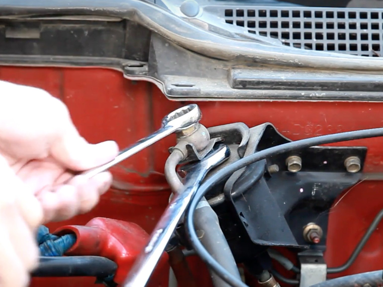 1994-2001 acura integra fuel filter replacement (1994, 1995, 1996, 1997,  1998, 1999, 2000, 2001) - ifixit repair guide