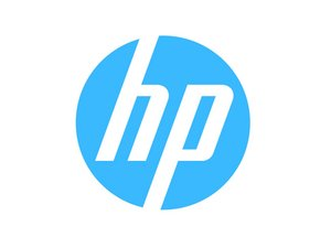 HP Desktop Repair