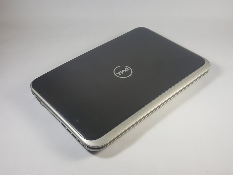 SOLVED: Is it possible to upgrade wireless card? - Dell Inspiron 15R