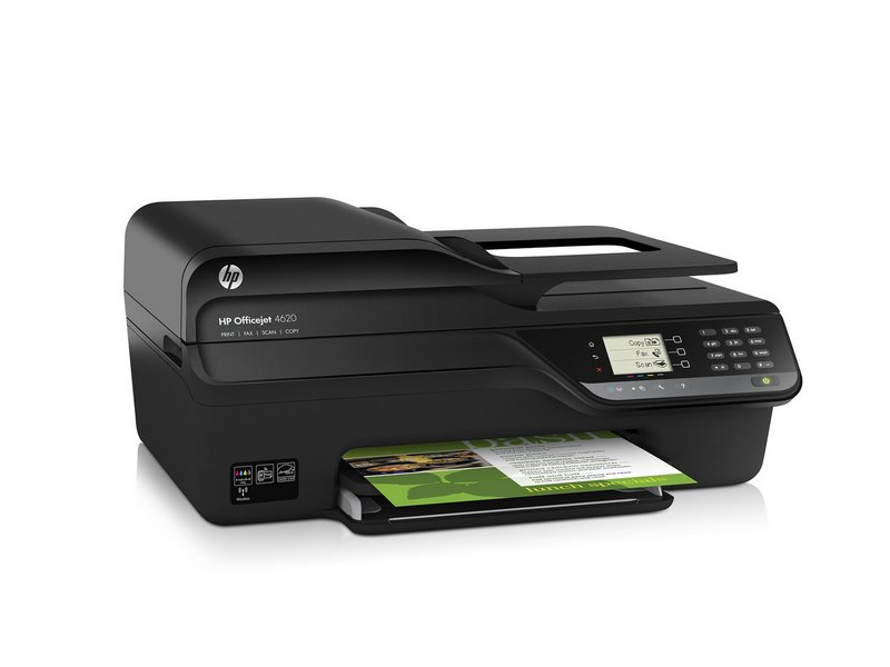 HP Officejet Repair - iFixit