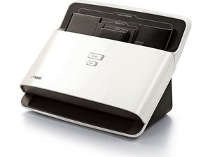 NeatDesk™ Desktop Scanner