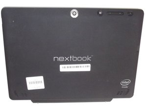 Nextbook Flexx 10 Repair