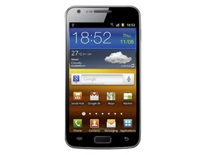 Samsung Galaxy S II T-Mobile (T989)