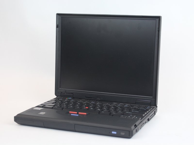 IBM THINKPAD 2645 DRIVER FOR WINDOWS 10