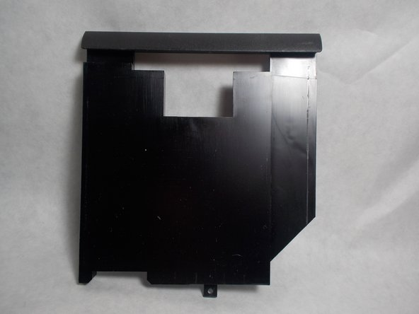 Acer Aspire ES1-512-C80E Disk Drive Replacement