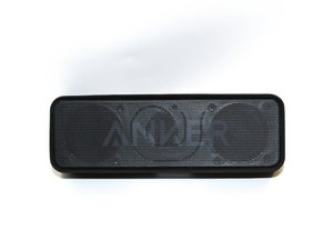 ANKER SoundCore