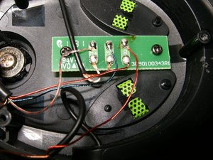 HCEIrkExxAWGUqGm.standard turtle beach headset wiring diagram wiring diagrams Ear Force PX21 at sewacar.co