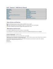 inspiron-9400_service-manual_e.pdf