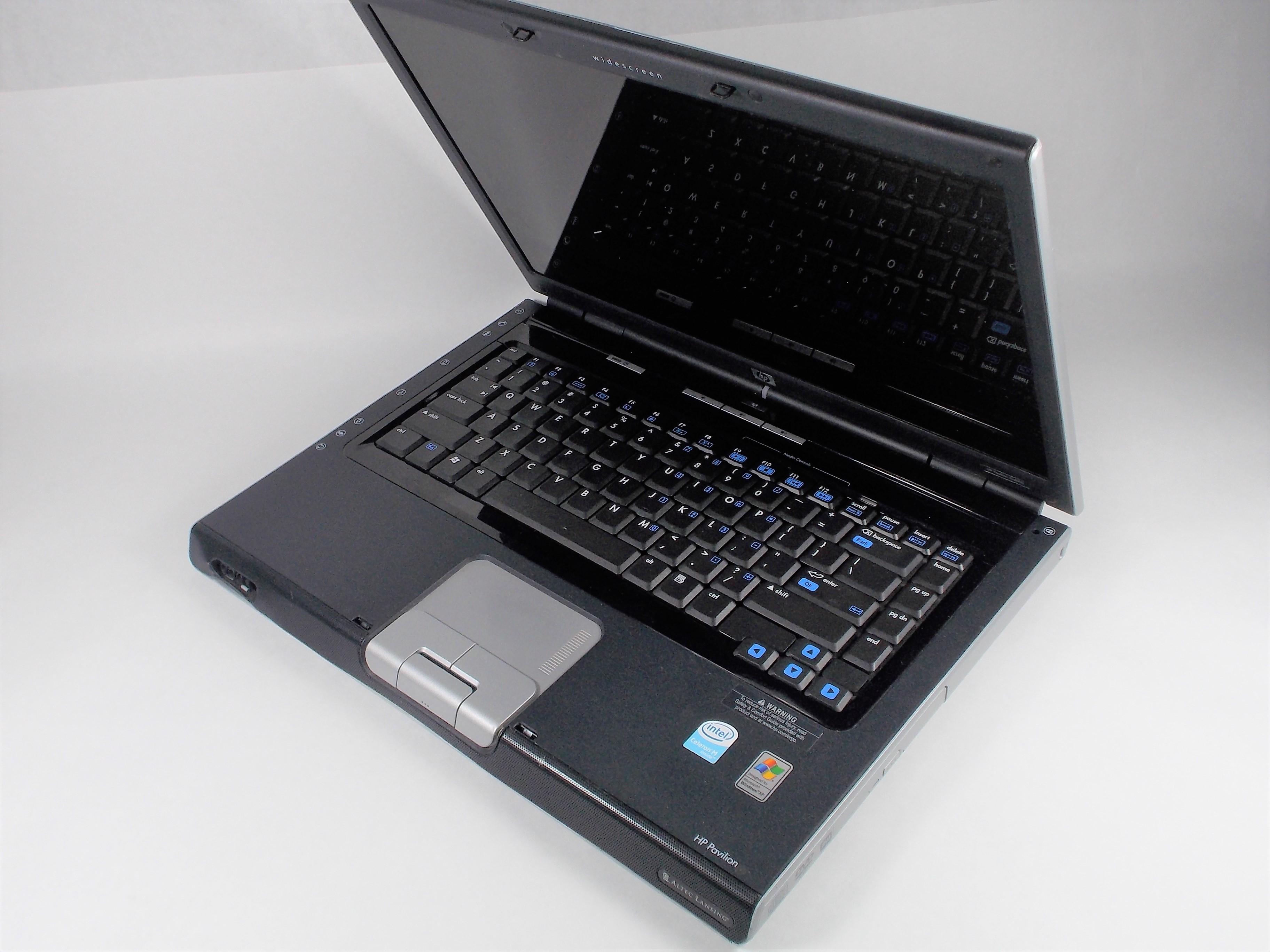 hp pavilion dv4000 keyboard replacement ifixit repair guide rh ifixit com HP Pavilion 23 1000Z Ethernet Connection HP Pavilion D4650e Specs