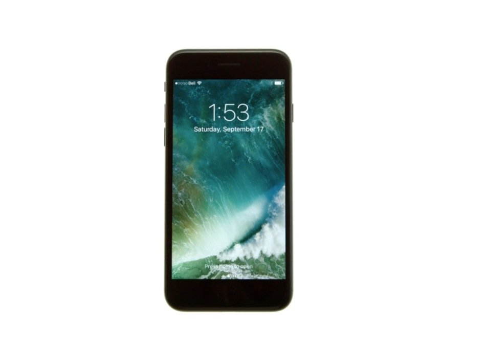 premium selection e5c31 6df39 How to force restart the iPhone 7 Plus - iFixit Repair Guide