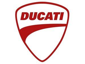 Ducati Repair