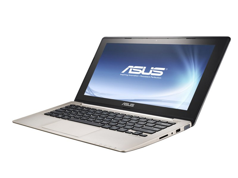 ASUS VIVOBOOK S300CA KEYBOARD DEVICE FILTER DRIVER