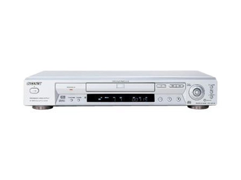 sony dvd player repair ifixit rh ifixit com Sony DVD Player Remote Codes sony cd dvd player dvp-sr200p user manual