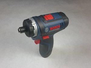 Bosch PS21