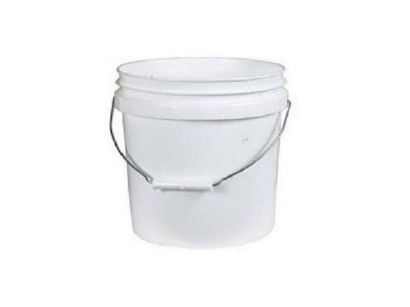Bucket Main Image